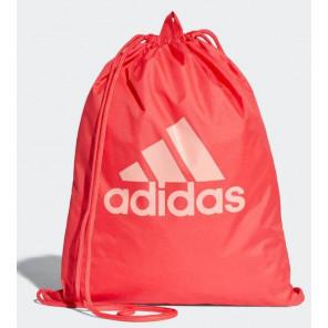 adidas Gymsack Perfomance Logo