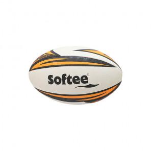 Balón Rugby Softee Sensi