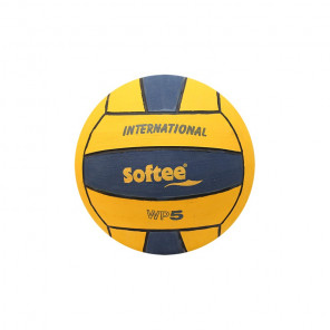 Balón Waterpolo Aqua Softee