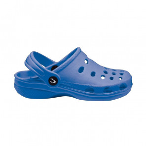 Chanclas John Smith Pupe Infantil