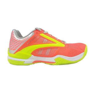 Zapatillas Padel Dunlop EXTREME Mujer