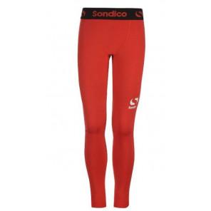 Sondico Core Baselayer Tight Leggings Junior