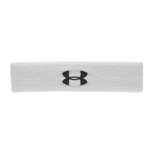 Cinta de Pelo Under Armour Perform Hombre