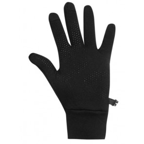 Karrimor Guantes Thermal Outdoor Hombre