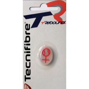 Tecnifibre Antivibrador Tenis  T REBOUND
