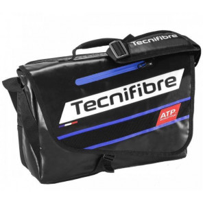 Tecnifibre Bolsa ATP WORLD TOUR BRIEFCASE
