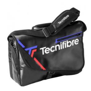 Tecnifibre Bolsa Tour Endurance Briefcase