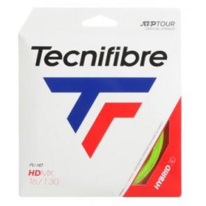 Tecnifibre Tenis Cordaje HDMX Set 12 m