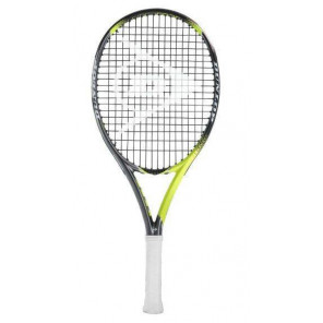 Raqueta Tenis Dunlop Force 500 Junior 25pulg