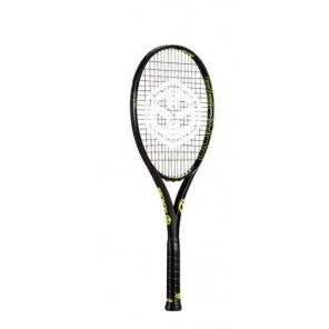 Raqueta Tenis Duruss Chrysolite