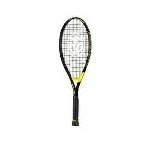 Raqueta Tenis Duruss Chrysolite Junior 23 Pulgadas