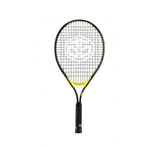Raqueta Tenis Duruss Chrysolite Junior 21 pulgadas