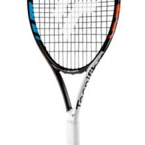 Tecnifibre Raqueta Tenis T-FIT Storm 265