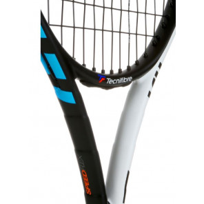 Tecnifibre Raqueta Tenis T-FIT Power 280 Grip 2