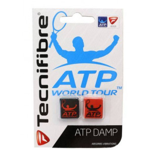 Tecnifibre Antivibrador ATP Damp