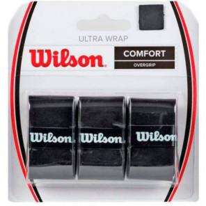 Sobregrip Wilson PRO COMFORT 3x