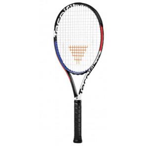 Raqueta Tenis Tecnifibre T Fight 265 XTC Light
