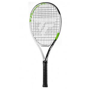 Raqueta Tenis Tecnifibre T Flash 255 CES Grip 2