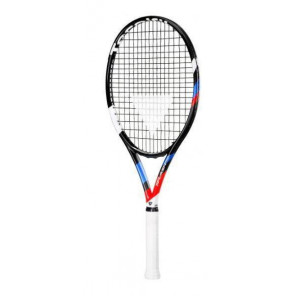 Tecnifibre Raqueta Tenis T-Flash Junior 26 pulg.