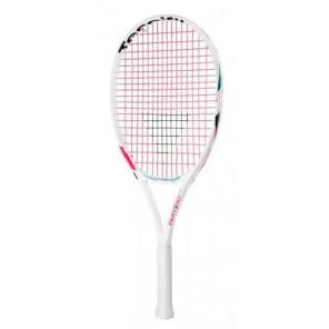 Raqueta Tenis Tecnifibre Junior T-REBOUND 25