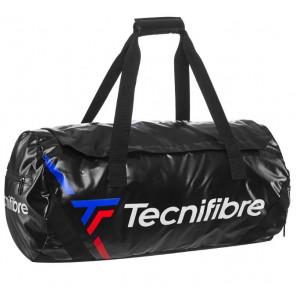 Bolsa Tecnifibre Tour Endurance Rackpack Black M