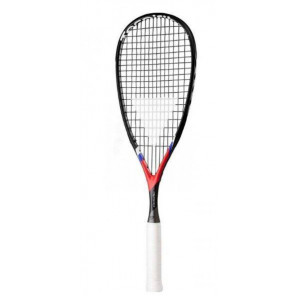 Tecnifibre Raqueta Squash Carboflex X Talla SPEED Junior