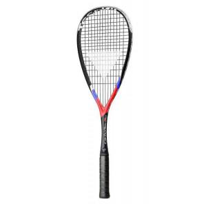 Tecnifibre Raqueta Squash Carboflex 135 X-SPEED