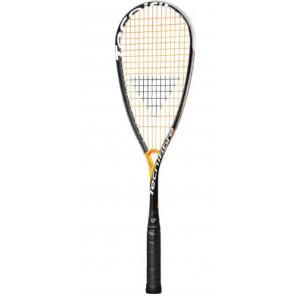 Tecnifibre Raqueta Squash DYNERGY APX 135