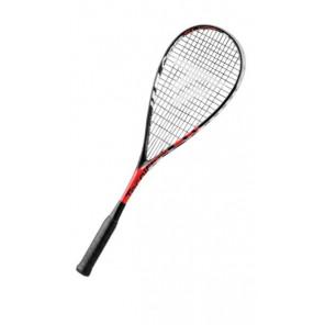 Tecnifibre Raqueta Squash Cross Shot 190