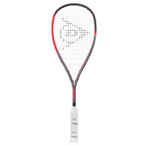 Dunlop Raqueta Squash Hyperfibre XT Revelation Pro Lite 125