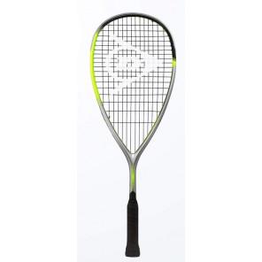 Dunlop Raqueta Squash Hyperfibre XT Revelation Junior