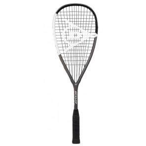 Dunlop Raqueta Squash Blackstorm Titanium 4.0 135
