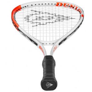 Dunlop Raqueta Squash Junior Play 7-10 años