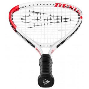 Dunlop Raqueta Squash Junior Fun 5-7 años
