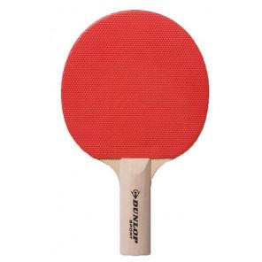Pala Tenis Mesa Dunlop BT 20