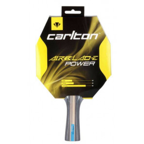 Carlton Tenis Mesa Pala AIRBLADE Power