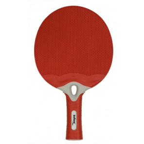 Pala Tenis Mesa Softee ENERGY