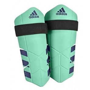 Espinilleras adidas Futbol Ghost lite