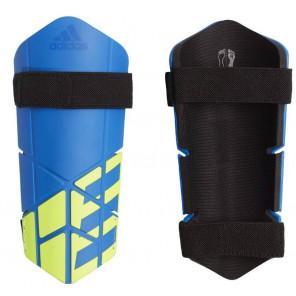 adidas X LITE espinilleras futbol