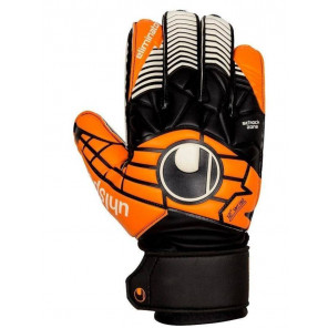 Uhlsport Guantes portero Eliminator Soft Advanced