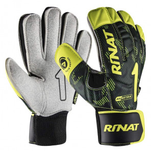 Rinat Guantes Portero ASIMETRIK HUNTER Training