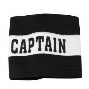 Sondico Brazalete Capitán