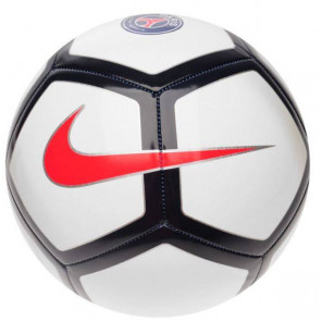 Balón Fútbol Nike Pitch Par is Saint Germain