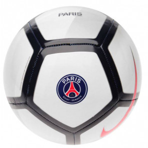Balón Fútbol Nike Pitch Paris Saint Germain