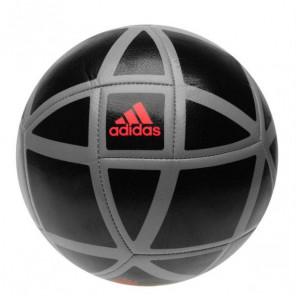 Balon Futboladidas Glider Negro 5