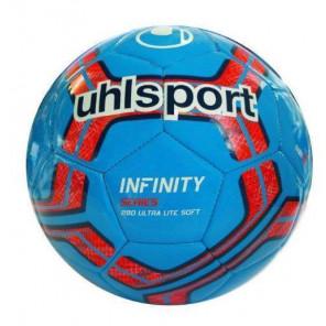 Uhlsport Balon FutbolInfinity 290 Ultra lite Soft