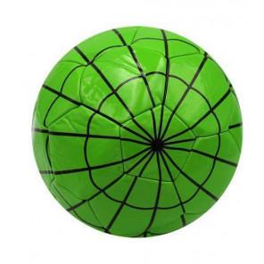 Balon Futbol 11 Spider talla 5