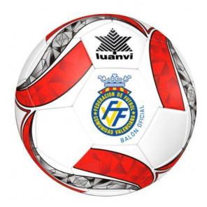 Luanvi  COPA FVF Balonde Futbol