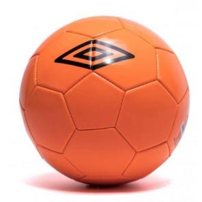 Umbro SUPPORTER Balón Fútbol
