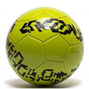 Umbro VELOCE Balón Fútbol
